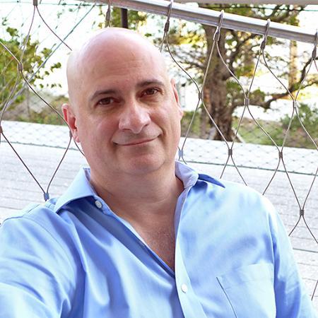 Lior Azoulai